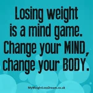 change-your-mind-change-your-body