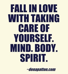 fall-in-love-with-taking-care-of-your-body