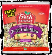 vegetables-cabbage-slaw