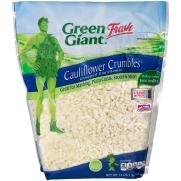vegetables-fresh-cauliflower-crumbles
