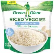 vegetables-riced-cauliflower